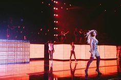 Beyoncé - Mrs. Carter Show World Tour 2014 London, United Kingdom