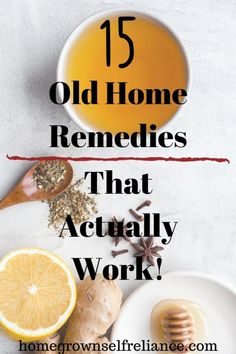 Grandma had some interesting home remedies, didn't she? Here are 15 old home remedies, that grandma used, that actually work! remedies for allergies remedies for constipation remedies for diabetes remedies for eczema remedies for sleep Natural Headache Remedies, Natural Home Remedies, Herbal Remedies, Health Remedies, Holistic Remedies, Home Remedy For Cough, Cold Home Remedies, Keto, Minecraft Skins
