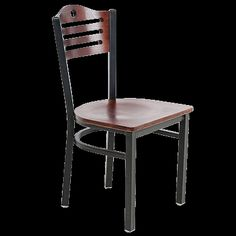 Your restaurant seating layout sets the scene for your guests' dining experience and separates you from competitors. Restaurant Seating, Table Seating, Dining Room Design, Dining Chairs, Layout, Furniture, Home Decor, Decoration Home, Page Layout