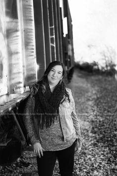 senior picture. senior photography. senior picture girl ideas.