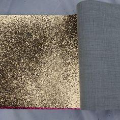 removable wallpaper diamonds are a girls best friend