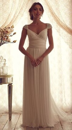greek_dress_06                                                                                                                                                     More