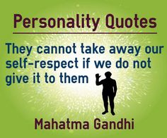Personality Quotes They cannot take away our self-respect if we do not give it to them Self Respect Quotes, Self Quotes, Personality Quotes, Character Quotes, Beauty Inside, King, Writing, Being A Writer, Self Esteem Quotes