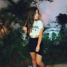 Jade Picon (@jadepicon)   Twitter