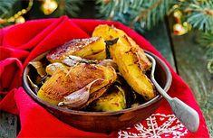 Ideas baking spaghetti k&w Baking Soda Foot Soak, Baking Soda Face Wash, Baking Soda Teeth, Christmas Potatoes, Bake Sale Packaging, Baked Spaghetti, Quick Dinner Recipes, Russian Recipes, Roasted Garlic