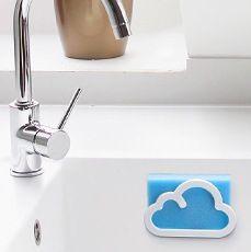 http://botw.fr/shop/fr/autres-accessoires-de-cuisine/2117-cloudy-sponge-holder.html