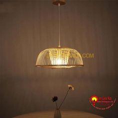 Đèn mây tre đan trang trí nhà cửa, nhà hàng, quán cafe với đủ loại kiểu dáng khác nhau đơn giản đẹp, hãy liên hệ +84979 083 286 / 0948 914 229 (Call/Viber/WhatApps),www.denlongxua.com; denlongxua@gmail.com #đènlồngxưa #đènmâytre #bamboolamp #đènmâytretrangtrí #vietnam #hoian #lanterns #socialmedia #lamp #pinterest #mâytređan #beauty Ceiling Lights, Lighting, Pendant, Home Decor, Decoration Home, Room Decor, Hang Tags, Lights, Pendants
