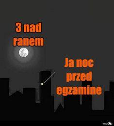 BESTY.pl Funny Mems, Man Humor, Sisters, Lol, Memes, Anime, Movie Posters, Funny Memes, Meme