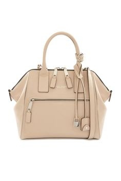 Marc Jacobs Smooth Large Incognito. Such a gorgeous color and clean lines. Love this.
