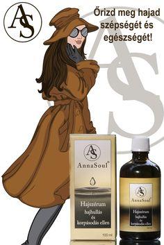 Az AnnaSoul hajszérum fő összetevője az amla, vagy indiai köszméte, egy C vitaminban kiemelkedően gazdag ehető gyümölcs.Az amla jótékony hatással van a hajra és a fejbőrre: tápláló, kondicionáló, dússágot és élénkséget kölcsönöz, a hajhagymák serkentésével támogatja a hajnövekedést, megelőz egyes fertőzéseket, ellenőrzés alatt tartja a korai őszülést. Feljavítja a haj szerkezetét,erősíti a hajgyökereket. Disney Princess, Disney Characters, Disney Princesses, Disney Princes