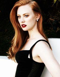 Jessica from true blood