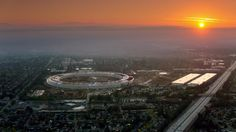 Apple today announced that Apple Park (also referred to as Apple Campus 2) will be ready to occupy beginning in April. Envisioned by Steve Jobs as a...