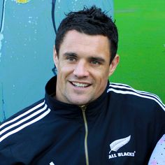 Will the master Dan Carter show how it's done in the upcoming Rugby Championship. I think so! Dan Carter, Rugby League, Rugby Players, Rugby Workout, Watch Rugby, Rugby Championship, International Rugby, All Blacks Rugby, Super Rugby