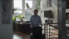 Šílená matka 2019 CZ dabing Thriller.avi | Ulož.to Thriller, Furniture, Home Decor, Self, Decoration Home, Room Decor, Home Furnishings, Home Interior Design, Home Decoration