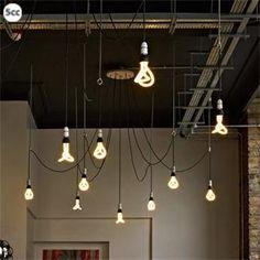 Lichtbronnen | Verlichting