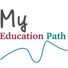 My Education Path :: Education Portal Academy alternative courses and MOOCs