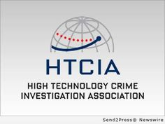 HTCIA CISO Summit Presents - Lessons from the Field :: ROSEVILLE, Calif., July 10, 2014 (SEND2PRESS NEWSWIRE) -- The High Technology Crime Investigation Association (HTCIA) will be hosting its 2nd Annual CISO Summit on August 28, 2014 at the Hyatt Lost Pines Resort and Spa in Austin. This is a full day event where IT information security managers, risk management professionals and executives can interact and exchange strategies from leaders in the field.