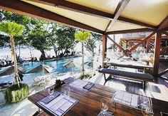 Hotels-live.com/pages/sejours-pas-chers - For those Monday carb cravings  @seminyakitalian ___________________ #bali #balilocal #love #travel #jetsetter #seminyak #beautiful #summer #holidays #sun #bikini #pool #chasethesun #wanderlust #happydays #bliss #paradise #cocktails #thisisbali #love #inspo #ocean #beach #bucketlist #travelgram #monday #goals #pizza #pasta #carbs #food Hotels-live.com via https://www.instagram.com/p/BEniFywnGYb/