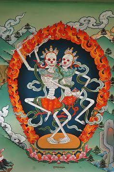 tibetan ornament fire - Pesquisa Google