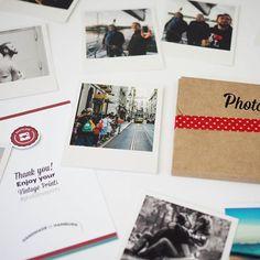 We  #print  #photoloveprints #polaroids #polaroid #kraftpaper #kraft #washitape #design #art #picoftheday #picofthemoment #printyourphotos #printyourwork #love #linkinbio