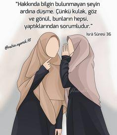#Allah #Ayet #Hadis #HzMuhammedSav #İbretlikHikayeler #islam #KuranıKerim #Namaz #ÖzlüSözler #Sözler | En Güzel Özlü Sözler İbretlik Hikayeler | insanpsikolojisi.net Muslim Girls, Islamic Art, Cool Toys, Allah, Aurora Sleeping Beauty, Clip Art, Anime, Fictional Characters, Rage