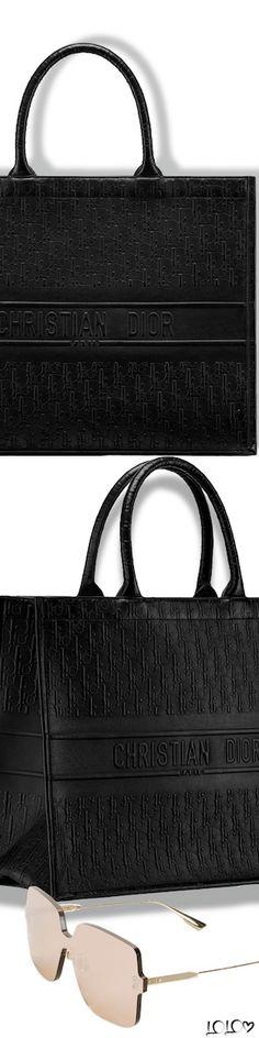 8d0849466ae6 DIOR BOOK TOTE DIOR OBLIQUE BAG #dior #handbags Dior Handbags, Dior Fashion,