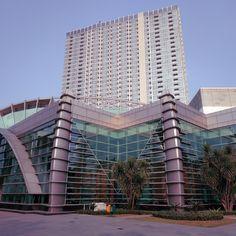 City Scene, Skyscraper, Multi Story Building, Skyscrapers