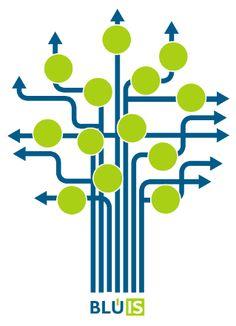 Potenziare e valorizzare le sinergie che si sviluppano all'interno del non profit è uno degli obiettivi di Blu.is!