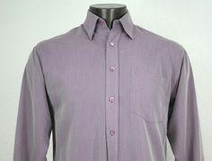 Bugatchi Uomo Men's Long Sleeve Shirt Size S Long Sleeve Shirt Dress, Long Sleeve Shirts, Brand Name Clothing, Blue Check, Sports Shirts, Grey Stripes, Workout Shirts, Sleeves, Mens Tops