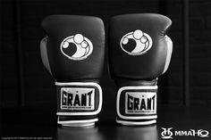 grant boxing gloves - Szukaj w Google