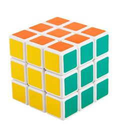 Professinal Speed Puzzle Cube Magic Rubike Cubes Magico Cubo Educational Toys for Kids Children. Educational Toys For Kids, Learning Toys, Kids Toys, Christmas Gifts For Kids, Xmas Gifts, Cube Games, Cube Toy, Wooden Cubes, Cube Puzzle