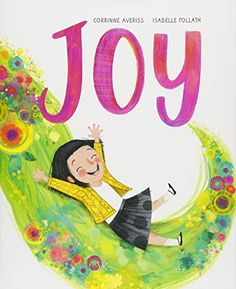 Buy Joy by Corrinne Averiss at Mighty Ape NZ. Fern's Nanna has not been herself of late. And when Mum remarks that all the joy seems to have gone out of her life, Fern decides to fetch the joy bac. Tales For Children, Mighty Girl, Word Pictures, Kids Writing, Freelance Illustrator, Finding Joy, S Pic, I Love Books, Watercolor Illustration