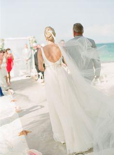 Excellence Playa Mujeres Wedding Photographer | Excellence Playa Resort | Destination Wedding Photographer | Taylor Sellers Photography excellence-playa-mujeres-Taylor-Sellers-Photography-Destination-Wedding-Photographer-36.jpg