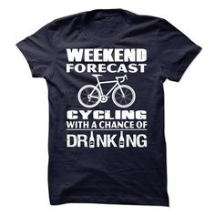 I Love Cycling - #tshirt blanket #under armour hoodie. PURCHASE NOW => https://www.sunfrog.com/Camping/I-Love-Cycling-59067674-Guys.html?68278