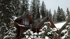 RoofSnow Removal YEG @Edmonton Roof Snow Removal 1m Our @GeneralRoofs crews in Panorama, BC this weekend had a lot of snow but they got the roof on this beautiful chalet pic.twitter.com/yoF5auA4HI Embedded image permalink