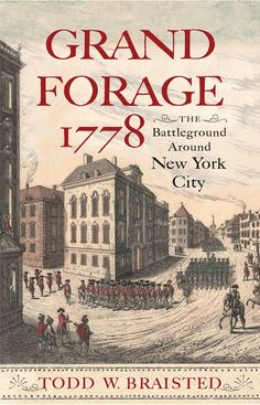 After two years of defeats and reverses, 1778 had been a year of success for George Washington and the Continental Army. France had entered the…