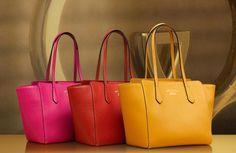 Saldi  come acquistare le più belle Borse firmate a Prezzi da Urlo Saldi  borse firmate Gucci Swing b48325a4554