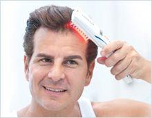 Studie: Review hairmax laserkam [BLOG]