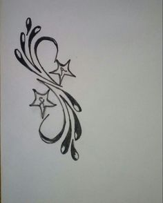 Tattoo design by me