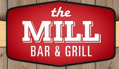 The Mill | 138th & P | West Omaha Restaurants