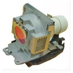 #OEM #benq-5j.08g01.001 #BenQ #Projector #Lamp #Replacement for #5J.08G01.001