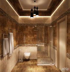 сан.узел: интерьер, зd визуализация, квартира, дом, санузел, ванная, туалет, современный, модернизм, 0 - 10 м2, стена, интерьер #interiordesign #3dvisualization #apartment #house #wc #bathroom #toilet #modern #010m2 #wall #interior