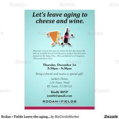 Holiday Potluck Invitations Template RF invite Pinterest