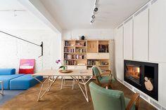 01-apartamento-pequeno-sofa-azul.jpg (800×534)