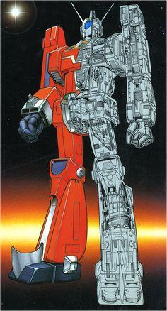 傳說巨神伊甸王|Space Runaway Ideon|伝説巨神イデオン|傳說巨神伊迪安