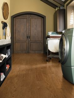 Three Wood Flooring Options For Comfortable Home   Https://midcityeast.com/ Three Wood Flooring Options For Comfortable Home/ | MidCityEast | Pinterest  ...
