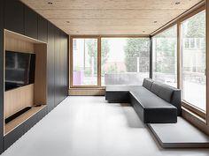 AIT Online   Architektur   Innenarchitektur   technischer Ausbau -2016-KW-10-05