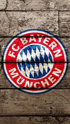 Another cool link is lgexotictransport.com  FC Bayern Munich #iPhone #5s #Wallpaper