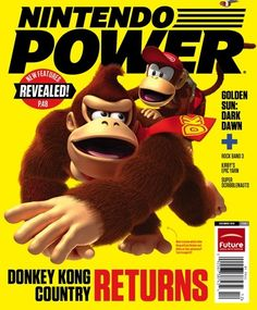 This PNG image was uploaded on April am by user: virginiaemby and is about Cranky Kong, Diddy Kong, Dixie Kong, Donkey Kong, Donkey Kong Country. Donkey Kong Country Returns, Nintendo Characters, Video Game Characters, Geeks, Freeze, Luigi, Donkey Kong 64, Fear Factory, Diddy Kong