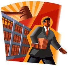 Articulo 105: Permanecera vigente la sancion aplicada a el estudiante mientras que la comision de honor emita el fallo.